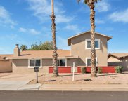 2372 N Central Drive, Chandler image