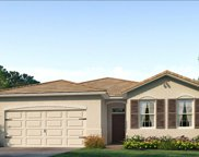 10481 SW Toren Way, Port Saint Lucie image