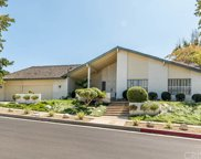 17178 Citronia Street, Northridge image