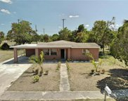 3118 Guava ST, Fort Myers image
