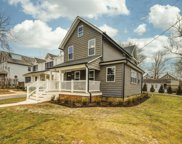 129 River Street, Red Bank image