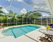 603 104th Ave N, Naples image