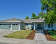 30 Woodhaven Drive, Colusa image