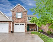 6735 La Christa Way, Knoxville image