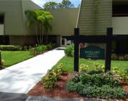 36750 Us Highway 19  N Unit 10104, Palm Harbor image