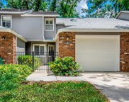 620 Red Oak Circle Unit 112, Altamonte Springs image