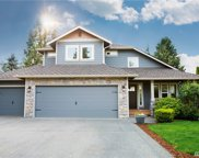 2126 27th Place SE, Puyallup image