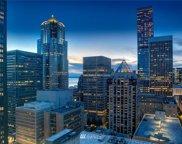909 5th Avenue Unit #2203, Seattle image