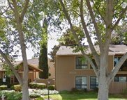 9005 Alcosta Blvd Unit 190, San Ramon image