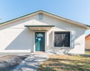 1095 Chickasaw Street, Jupiter image