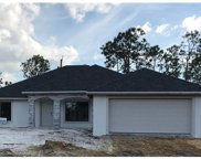 6270 Arbor Ave, Fort Myers image