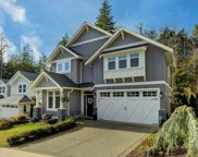 3569 Whimfield  Terr, Langford image