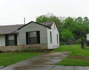 2703 Scotland Drive, Dallas image