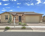 1135 Lucky Draw Drive, Prescott Valley image