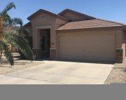8755 E Onza Avenue, Mesa image
