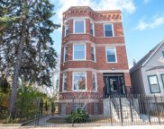 5138 N Claremont Avenue, Chicago image