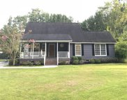 613 Country Club Drive, Conway image