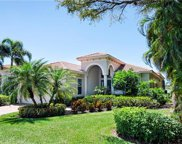 28370 Altessa Way, Bonita Springs image