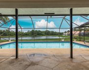 18403 Lake Bend Drive, Jupiter image