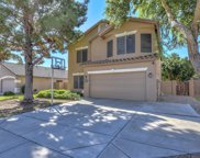 7481 W Quail Avenue, Glendale image