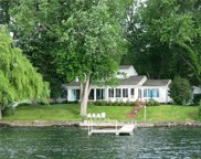 3487 Lakeview Lane, Canandaigua-Town image