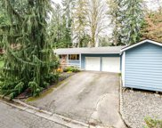 21904 4th Place W, Bothell image