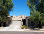 3552 E Constitution Drive, Gilbert image