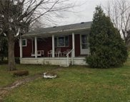 1132 Orchard Hill Drive, Miamisburg image