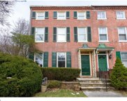 329 N High Street, West Chester image