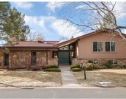 5880 South Happy Canyon Drive, Cherry Hills Village image