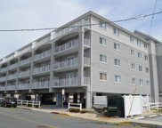 2101 Philadelphia Ave Unit 202, Ocean City image