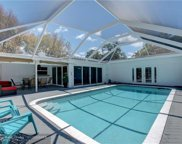 1529 Bayview Dr, Fort Lauderdale image