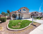 22326 E Via Del Palo Drive, Queen Creek image