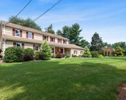 388 Hillview Terrace, Franklin Lakes image