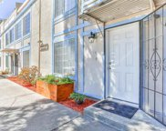 1389 C St Unit 4, Hayward image
