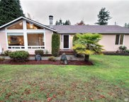 5708 S 144th St, Tukwila image