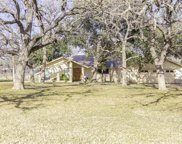 109 Sunset Cir, Burnet image