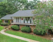 160 Clifton Drive, Athens image