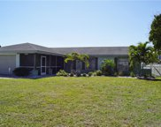 1004 Spindle Palm Way, Apollo Beach image