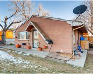 4622-4624 West 10th Avenue, Denver image
