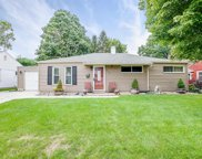 603 Manchester Drive, South Bend image