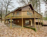 1151 S Gale Ct, Dell Prairie image