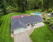22712 228th Ave SE, Maple Valley image