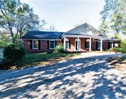 301 Kennelworth Place, Augusta image