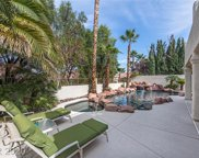 2576 Anchorgate Drive, Henderson image