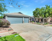 734 W La Pryor Lane, Gilbert image