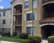 4211 San Marino Boulevard Unit #301, West Palm Beach image