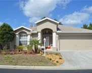 7825 Fashion Loop, New Port Richey image