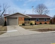 7453 Harshmanville Road, Huber Heights image
