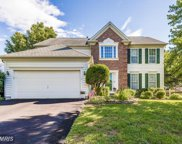 1750 WHEYFIELD DRIVE, Frederick image